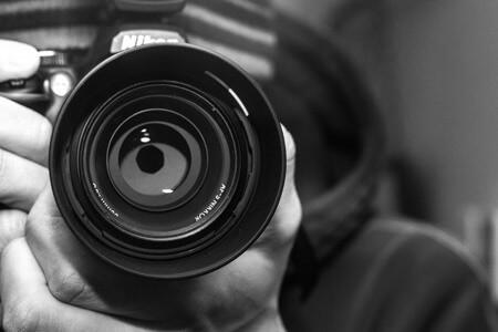 Fotoshooting_für _deine_Website